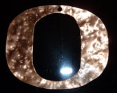"""Copper Oregon Ducks """"O"""" Ornament by Dennis Boyd (DB Designs - Creating Metal """"works of art"""") Ornament 7"""
