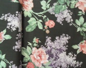 Polished Apple  by Concord Fabrics - by the yard