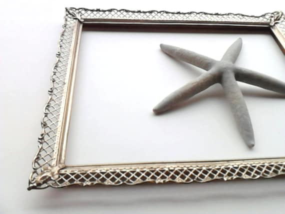 picture frame gold filigree wall decor  detailed gorgeous paris apartment shabby vintage