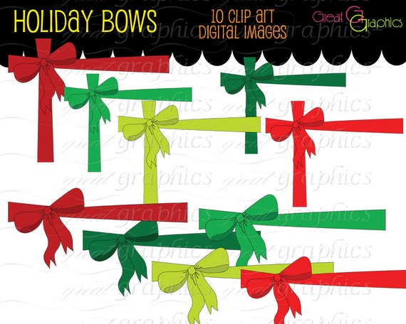 free clipart christmas invitation - photo #26