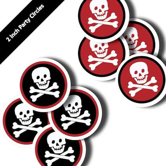 Pirate Party, Pirate Invitation, Pirate Invitations, Pirate Party Supplies