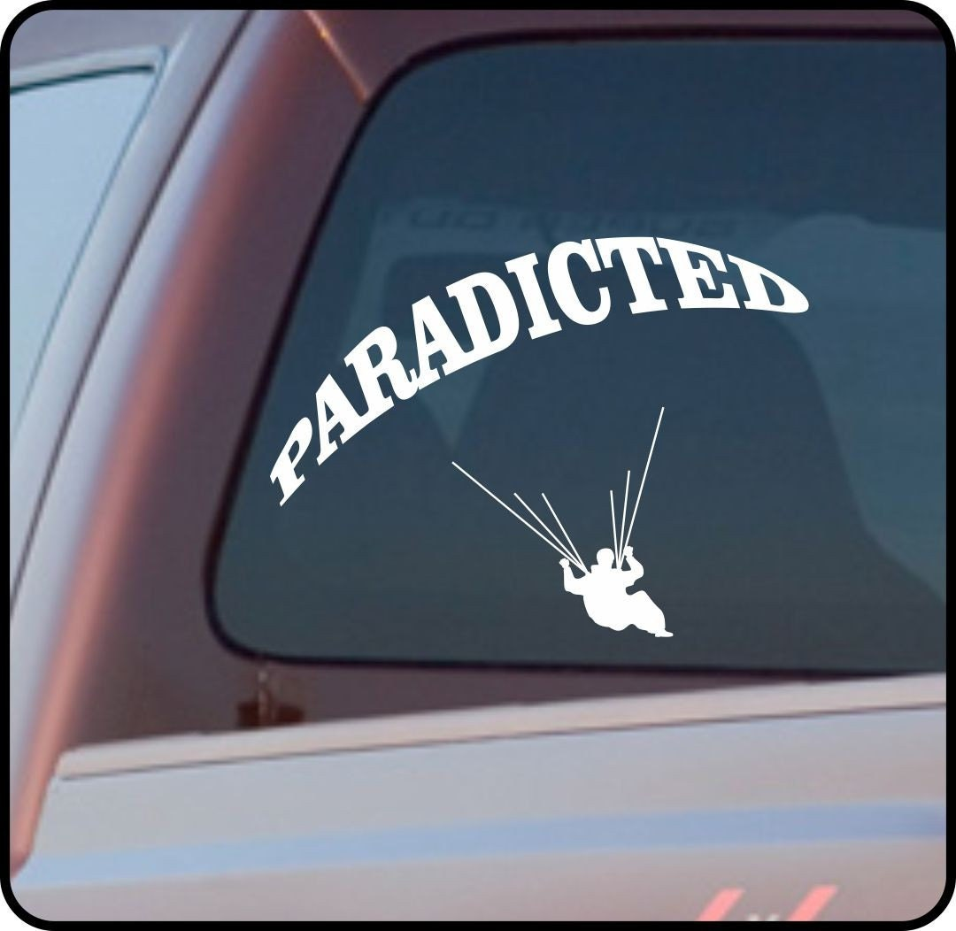 Car window sticker designs -  Zoom