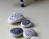 Art Stones - Love