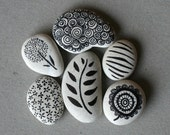 Art Stones - Forest