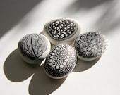 Art Stones - Sydney