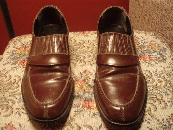 Is It Possible To Fix Creases In Dress Shoes