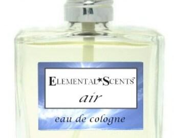 Air Eau De Cologne - 60 ml/2.0 oz