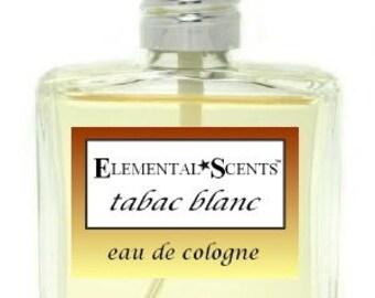Tabac Blanc Eau De Cologne - 60 ml/2.0 oz