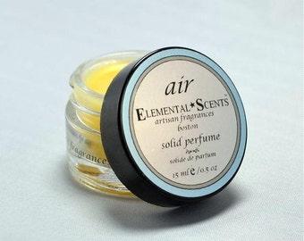AIR SOLID PERFUME - 15 ml/0.5 oz