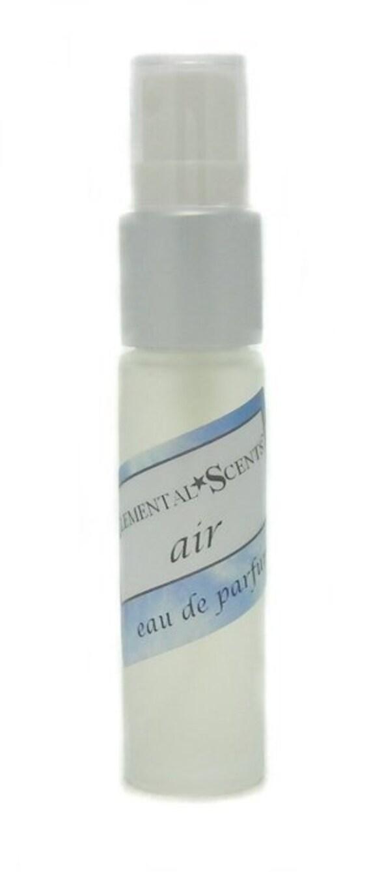 Air Eau De Parfum - 10 ml/.34 oz
