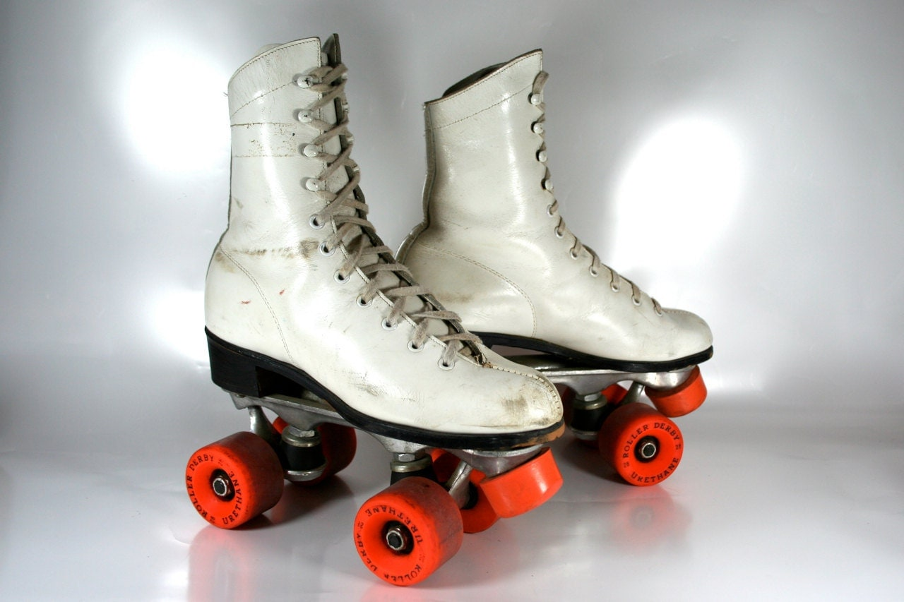 Roller skates vintage -  Vintage Roller Skates Vintage Roller Skates Zoom