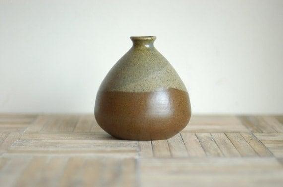 Vintage Studio Pottery