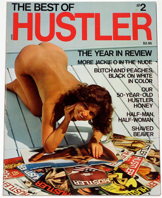 Jackie Onassis Hustler - Hot Porno-3640