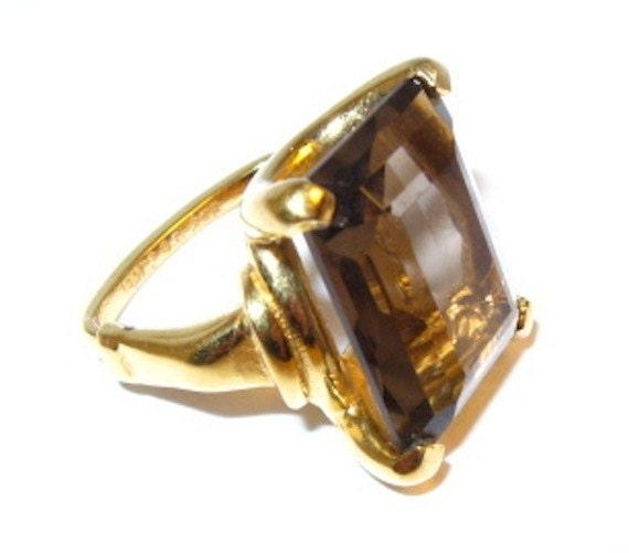 Mystic topaz rings gold