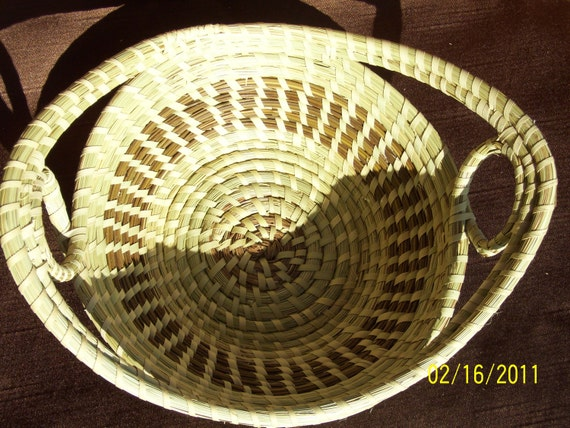 biscuits anzac biscuits cheese biscuits cream biscuits biscuits and ...