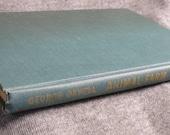 Animal Farm by George Orwell 1946 classic vintage HB book 1st ed.