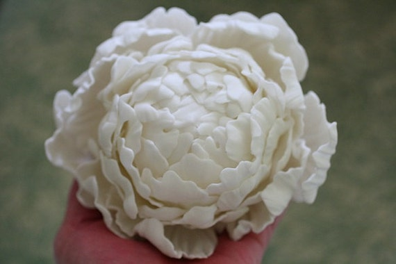 Cake Decorating With Gumpaste Flowers : Gumpaste Flowers Tutorials Bundle for cake by ACakeToRemember