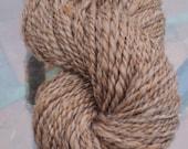 Clearance, 50% off, Hand Spun Yarn,  wool