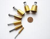 Brand New 7 piece Teardrop Cutter Set HC105