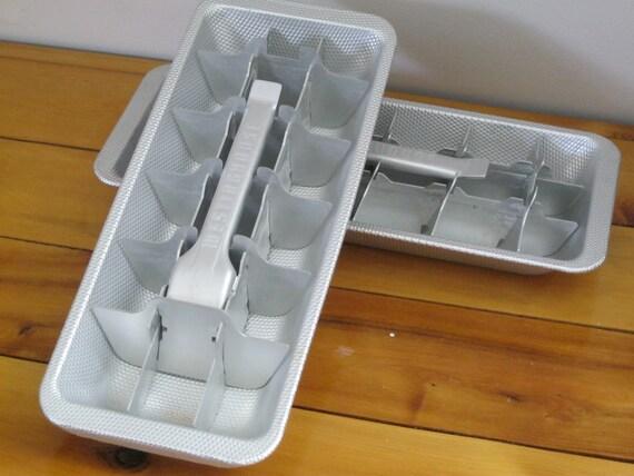 Westinghouse Ice Cube Trays