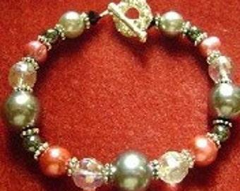 Crystals n Pearls