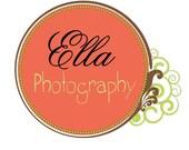 Pre-made Customized Logo Design