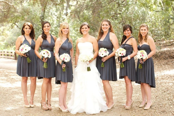 il 570xN.298596575 Infinity Bridesmaids Dresses   Same Dress, Multiple Styles