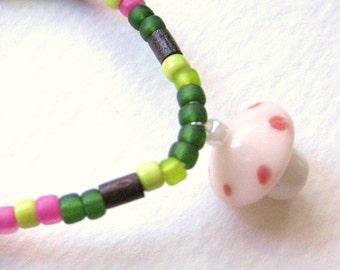 Medium Girls Necklace, GN 137
