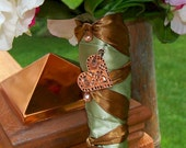 Bouquet Charms