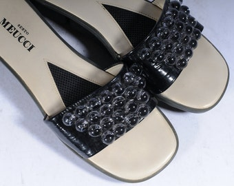 Sesto Meucci Slip-ons Woman Size 8