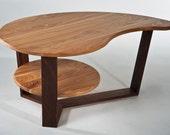 "1 ""Ying Yang Yong"" Coffee Occasional Table"