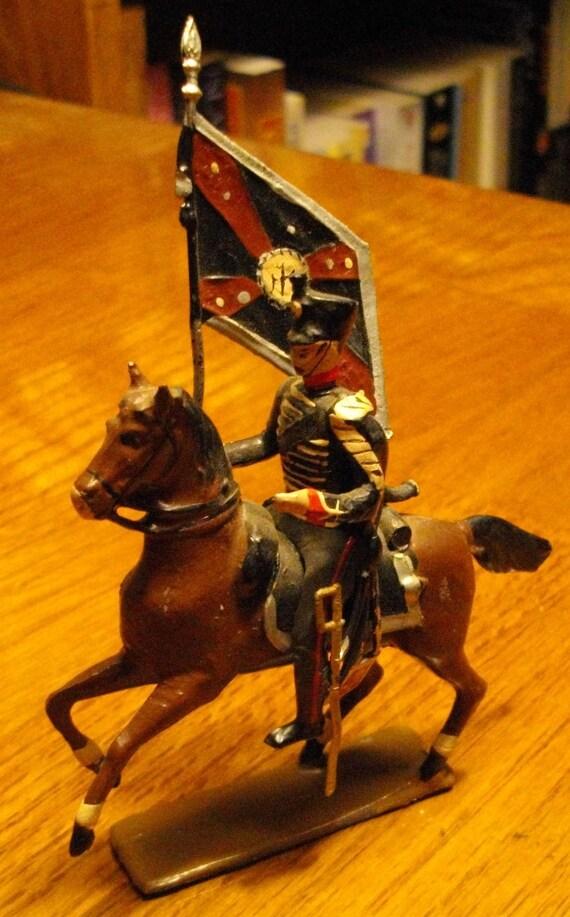 German Lancer