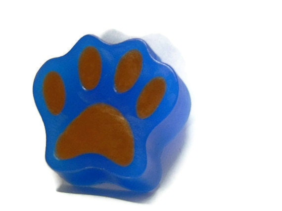 Talk to the Paw Pet Shampoo Bar