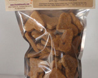 Dog Treats - Cheddar Cheese
