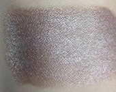 Teddy Bear: Natural Taupe Mineral Eyeshadow