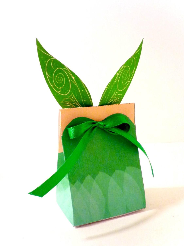 Peter Pan Birthday Invitations was adorable invitations sample