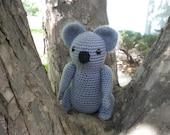 Made to Order  Koala