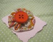 Mod circles clip
