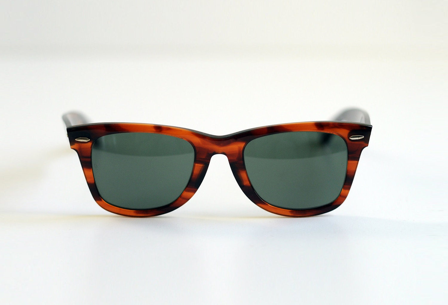 31462c3b81 B L Ray Ban RB3025 Replacement Sunglass Lenses - 64mm …