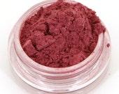 Rouge 5g - Loose Vegan Pigment