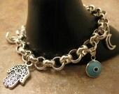 hamsa, eye pendant, evil eye bracelet, hamsa bracelet,hamsa hand, hamsa jewelry, hamsa pendant, evil eye, hamsa hand bracelet, hamsa pendant