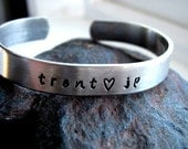 Special Mommy Bracelet PERSONALIZED