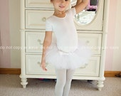 Dance Class tutus. Are the perfect size for dance school. Leotards not included.