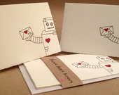 Robot Crush - card