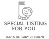 A special listing for levesqki