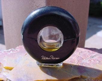 Paloma Picasso Vintage Mini Perfume Bottle