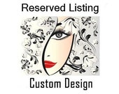 Reserved Listing for LoungeAboutPillows
