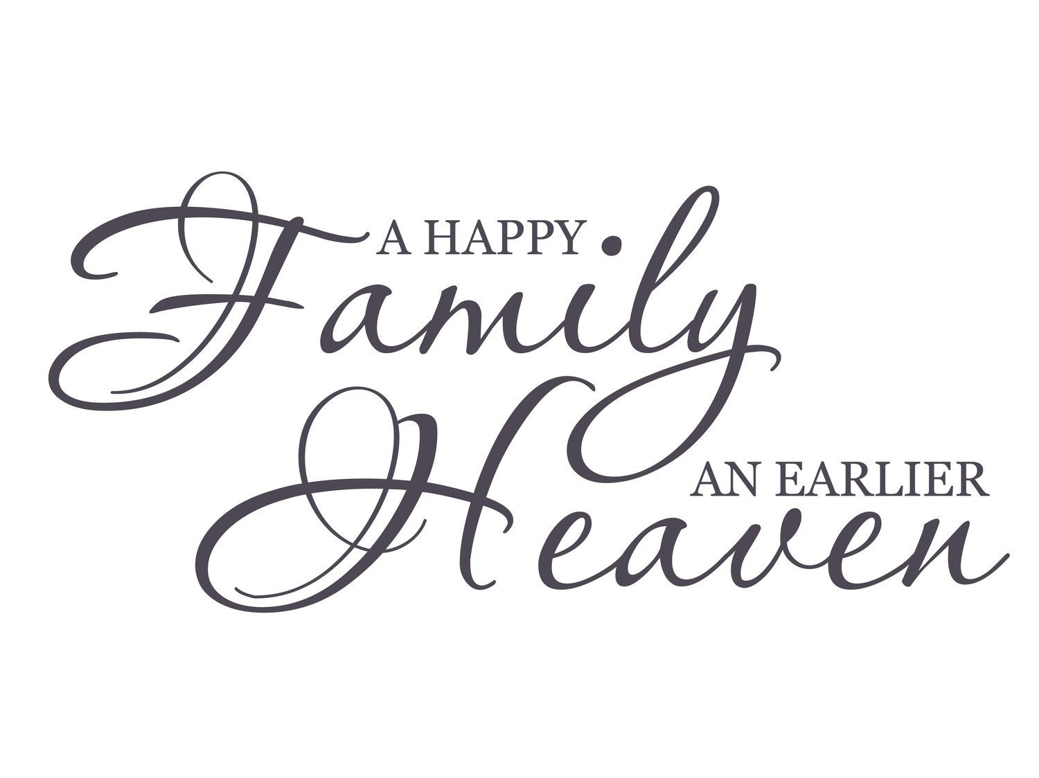 Happy Family Quotes Happy Quotes Pictures Wallpapers: Happy Family Quotes Happy Family Quotes