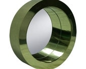 Curtis Jere Pothole Mirror