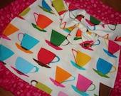 alice's mini tea party